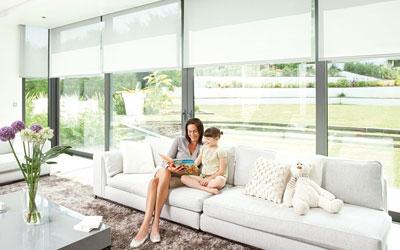 pose r paration de store int rieur ext rieur soferbat paris petite couronne. Black Bedroom Furniture Sets. Home Design Ideas